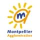 Montpellier agglomération - client advancecom, gestion des présentations conférences