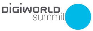 Client Advancecom Digiworld Summit