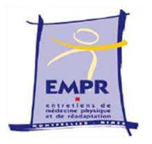 Client Advancecom EMPR