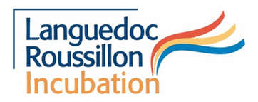 Client Advancecom Languedoc Roussillon Incubation