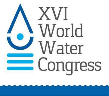 Client Advancecom World Water Congress