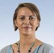 Testimonial Géraldine Karbouch