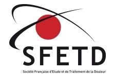Société Française d'étude et de traitement de la douleur