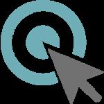 Advance Slide - gestion centralisée des PowerPoints