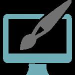 Advance Slide - Logiciel de gestion des présentations