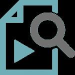 Advance Slide - Organisateurs d'évènements informés en temps direct