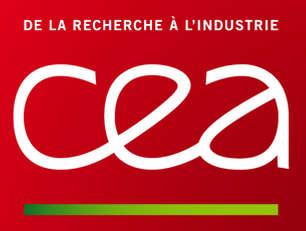 Client Advancecom CEA