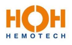 Client Advancecom Hemotech