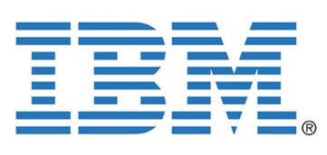 Client Advancecom IBM