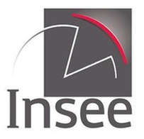 Client Advancecom INSEE