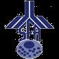 Société Française d'Allergologie et d'Immunologie Clinique